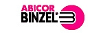 Abicor Blinzel